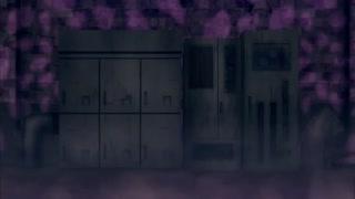 قسمت هشتم انیمه Angel Of Death با زیرنویس فارسی
