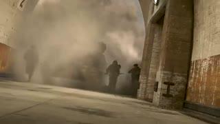 آخرین بسته الحاقی بازی Call of Duty: WWII