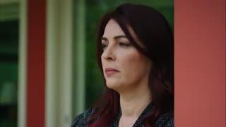 دانلود قسمت آخر سریال ترکی عشق سیاه و سفید