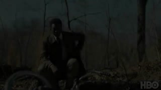 اولین تیزر فصل سوم True Detective