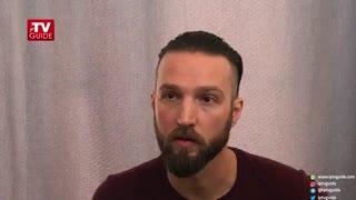 ویدیوی تست بازیگری مایکل مکینتیر و سارا وایل برای سریال Witcher