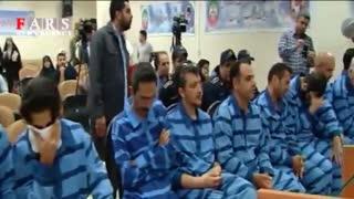 برگزاری دادگاه 19 متهم اخلال در نظام ارزی کشور با تخلف 2500 میلیارد تومانی