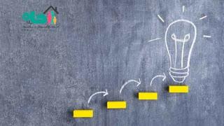 کسب و کار موفق و چگونگی ایجاد آن – قسمت دوم