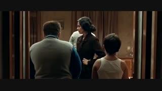 فیلم سینمایی مصادره (کامل)
