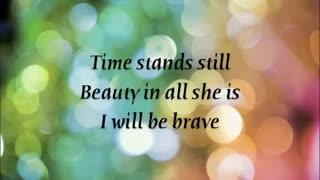 آهنگ Thousand years از Christina Perri -