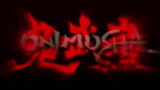 معرفی نسخه بازسازی شده بازی Onimusha: Warlords
