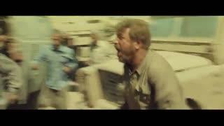 موزیک ویدیو جدید  امیر عباس گلاب - تنگه ابوقریب