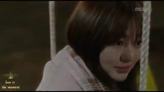 ☙☙میکس فوق العاده احساسی و بی وفایی سریال i miss you ☙☙