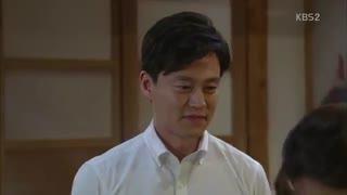 سریال کره ای روز های فوق العاده قسمت سی و یکم با زیرنویس فارسی