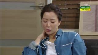 سریال کره ای روز های فوق العاده قسمت سی و هغتم با زیرنویس فارسی