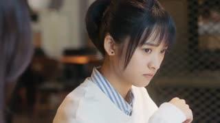 قسمت بیستم سریال چینی پسران فراتر از گل)(ورژن چینی) (باغ شهاب سنگ) +زیرنویس چسبیده