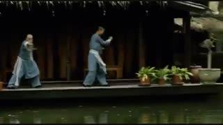 یاماکازی 2