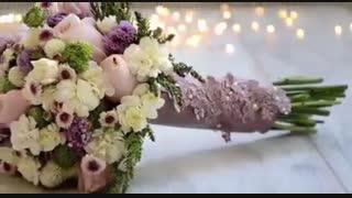سایت اجاره لباس عروس و تاج عروس ( جدید)