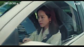 قسمت 9 سریال همسر آشنا+ زیرنویس چسبیده(پیشنهادویژه) با هنرمندی جی سانگ