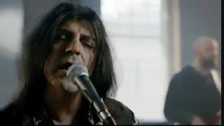 موزیک ویدئو کوله از کاوه یغمایی