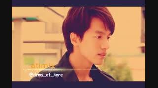 میکس عاشقانه احساسی سریال چینی عشقی که فراموش نشد