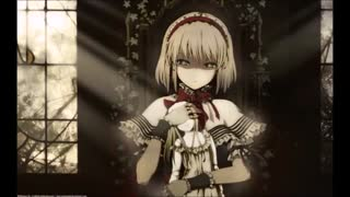「Instrumental / آهنگ بیکلام 」خانه عروسکی / Dollhouse →「 نایتکور / Nightcore」