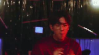 "موزیک ویدیو جدید بکهیون اکسو ب نام ""YOUNG"""