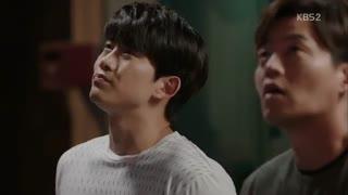 سریال کره ای روز های فوق العاده قسمت پنجاهم (آخر)با زیرنویس فارسی