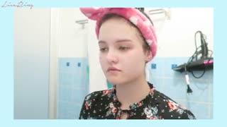 ♡ daily skincare ♡ مراقبت از پوست