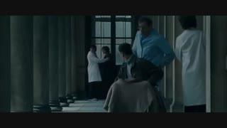 فیلم دوبله فارسی امپراطوری گرگها