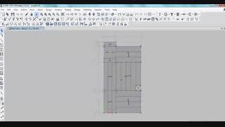 طراحی سقف کامپوزیت با استفاده از ETABS2015