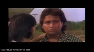 فیلم سینمایی هندی ( یک دختر یک پسر)دوبله فارسی