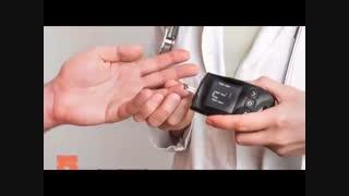 سایت اجاره کالاهای پزشکی / اجاره دستگاه کمک تنفس