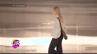 لباس نوزادی   السی وایکیکی   خرید اینترنتی لباس   فروشگاه اینترنتی