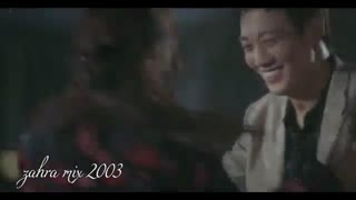 میکس شاد کره ای با موسیقی ترکی (سن دیلر من دیلر) همون موسیقی چالش اینستا تقدیم به ......