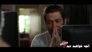سریال ساخت ایران2 قسمت16 | قسمت شانزدهم سریال ساخت ایران غیررایگان شانزده ۱۶