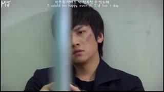 میکس عاشقانه و احساسی از جی چانگ-ووک مرد تنها