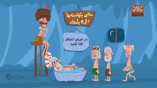 مجموعه انیمیشن گاگولا - بازنشستگی و خدمات ویژه