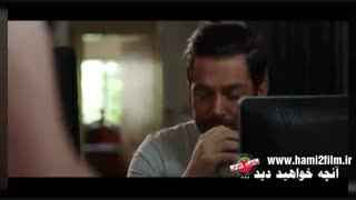 دانلود قسمت شانزدهم فصل دوم ساخت ایران
