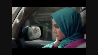 دانلود فیلم سینمایی دشمن زن به صورت کامل