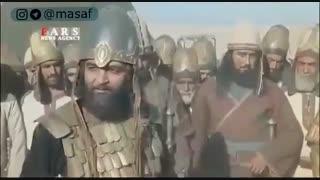 چه کسانی از دعوای عرب و ایرانی سود میبرند؟
