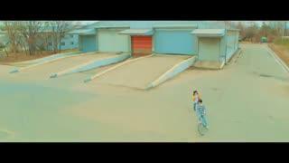 ویدیو (Euphoria (Theme of Love به مناسبت تولد فنچول گروه ^^