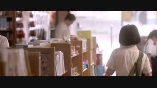 فیلم تایوانی زمان ما