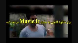 دانلود فیلم دشمن زن با کیفیت FULL HD (فیلم سینمایی دشمن زن به صورت  قانونی و کامل ) از مووی ایران