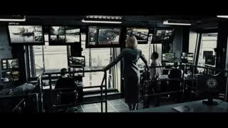 دانلودمسابقه مرگ 3  Death Race Inferno 2012