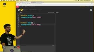 1.2 - pj5 web editor