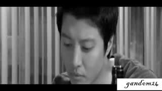 عاشق دیوانه ....میکس عاشقانه کره ای ...شب به شب ...رهایی از علی لهراسبی (پیشنهاد ویژههههه)