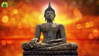 3 ساعت موسیقی آرام آرام، آرامش ذهن بدن و روح، موسیقی شفابخش عمیق، موسیقی آرامش بخش
