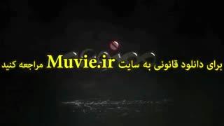 دانلود قسمت سوم سریال ممنوعه با کیفیت FULL HD و لینک قانونی (سریال ممنوعه قسمت سوم ) از مووی ایران