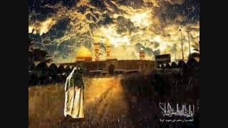برای همه چی دعا میکنیم غیر از ظهور