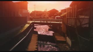 انیمه عاشقانه Chuunibyou demo Koi ga Shitai! Movie: Take On Me با زیرنویس فارسی