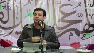 Raefipour-Eghtesad_Ghabl_Az_Zohur-Sabzevar-1396.10.08-[www.MahdiMouood.ir]