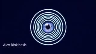 بیوکنزی رنگ چشم ابی نسخه جدید