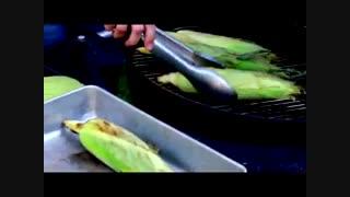 آموزش کامل آشپزی تصویری _118فایل