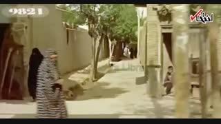 تصاویری از کوچه خیابانهای اصفهان در سال ۳۵
